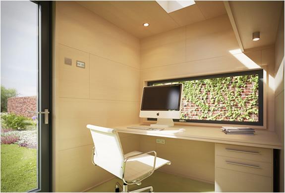 micro-pod-garden-office-4.jpg | Image