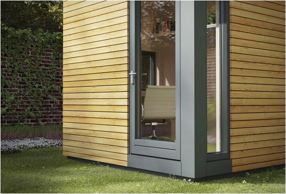micro-pod-garden-office-5.jpg | Image