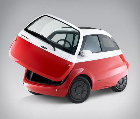 microlino-electric-car-2.jpg | Image
