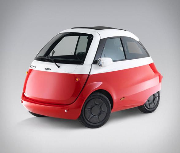 microlino-electric-car-3.jpg | Image