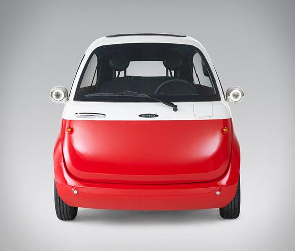microlino-electric-car-4.jpg | Image