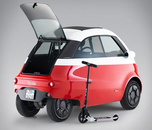 microlino-electric-car-5.jpg | Image