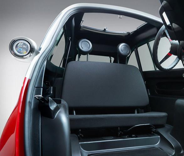 microlino-electric-car-6.jpg