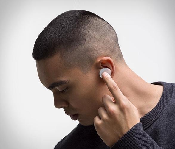 microsoft-surface-earbuds-3.jpg | Image