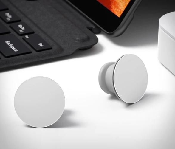 microsoft-surface-earbuds-4.jpg | Image