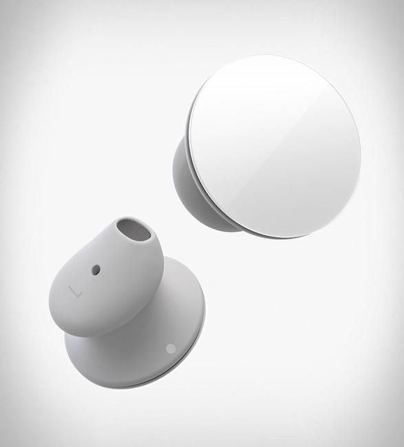 microsoft-surface-earbuds-5.jpg | Image