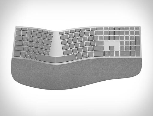 microsoft-surface-ergonomic-keyboard-2.jpg | Image