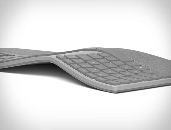 microsoft-surface-ergonomic-keyboard-5.jpg | Image