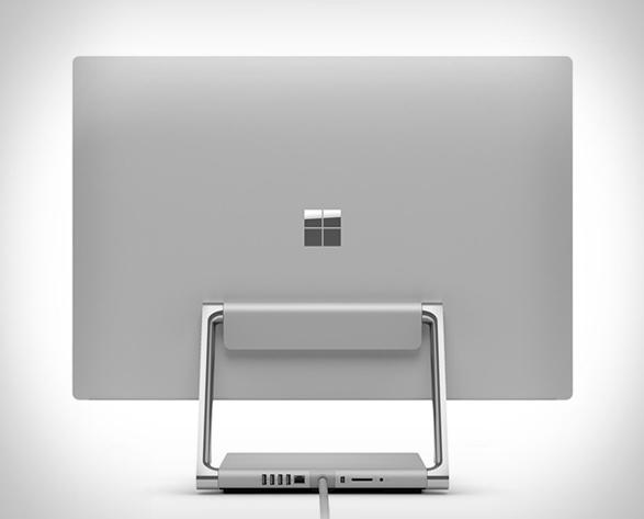microsoft-surface-studio-3.jpg | Image