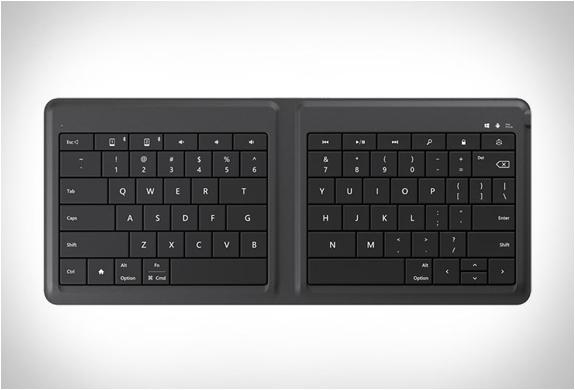 microsoft-universal-foldable-keyboard-2.jpg | Image