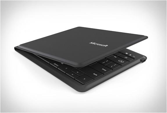 microsoft-universal-foldable-keyboard-3.jpg | Image