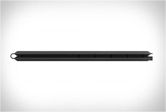 microsoft-universal-foldable-keyboard-4.jpg | Image