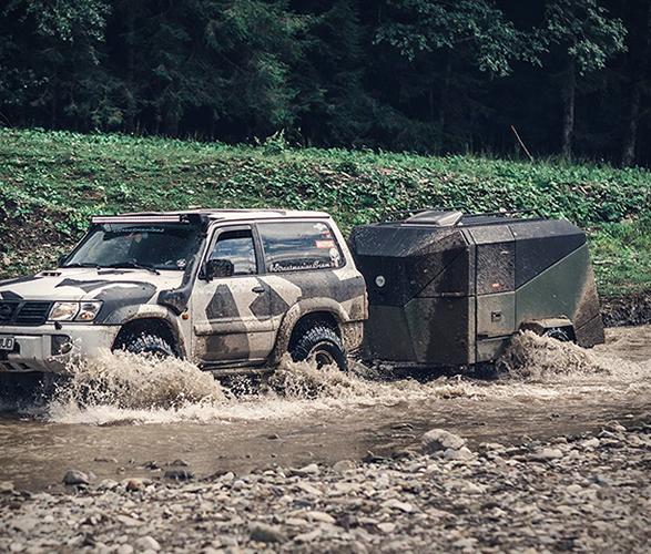 migrator-off-road-camper-12.jpg