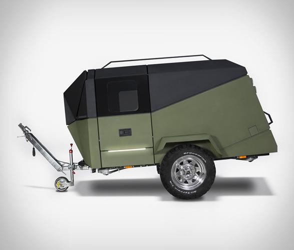 migrator-off-road-camper-3.jpg | Image