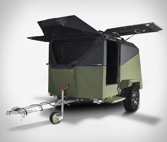 migrator-off-road-camper-4.jpg | Image