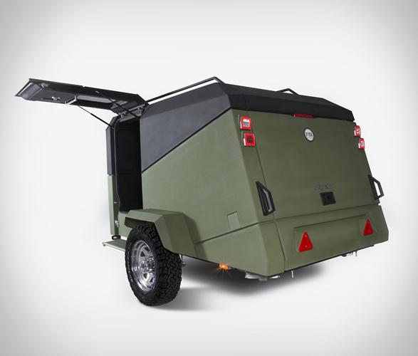 migrator-off-road-camper-5.jpg | Image
