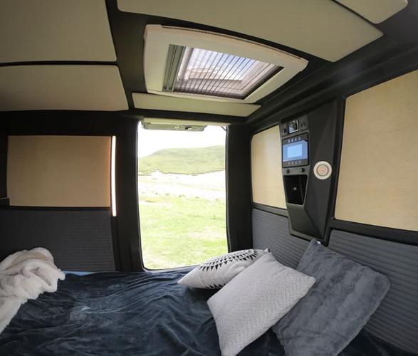 migrator-off-road-camper-6.jpg