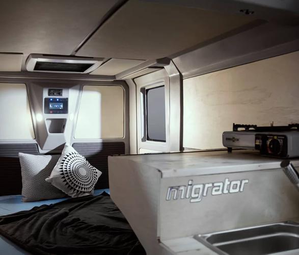migrator-off-road-camper-7.jpg