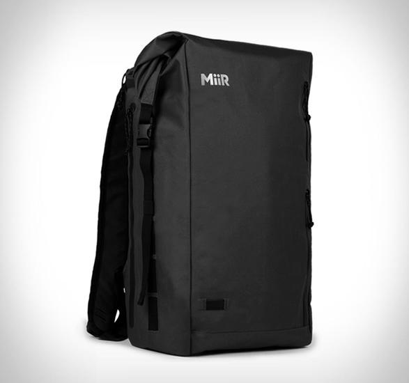 miir-commuter-backpack-3.jpg | Image