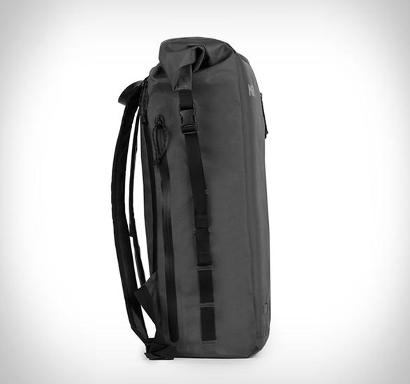 miir-commuter-backpack-4.jpg | Image