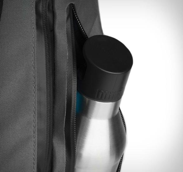 miir-commuter-backpack-5.jpg | Image