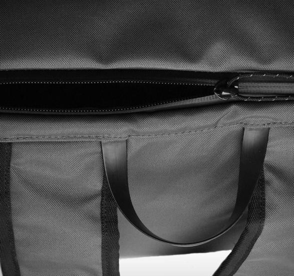 miir-commuter-backpack-7.jpg