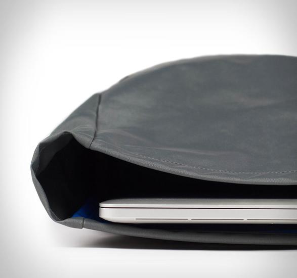 miir-commuter-backpack-8.jpg