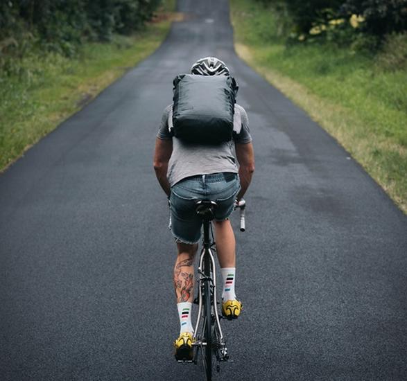 miir-commuter-backpack-9.jpg