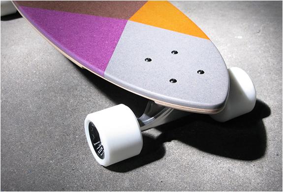 milf-skateboards-2.jpg | Image