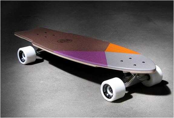 milf-skateboards-4.jpg | Image