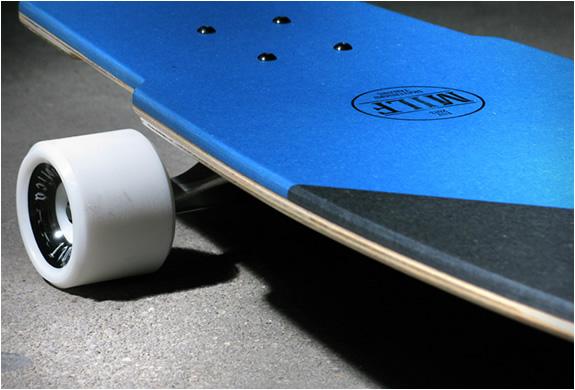 milf-skateboards-5.jpg | Image