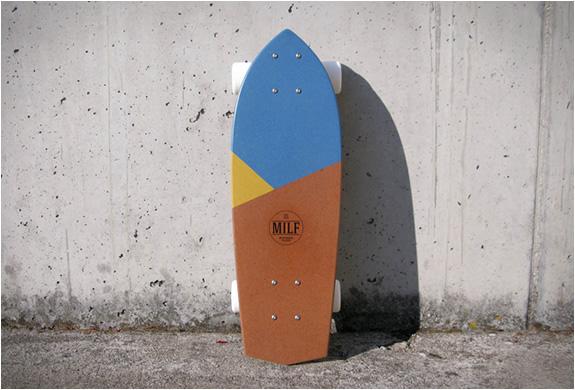milf-skateboards-6.jpg