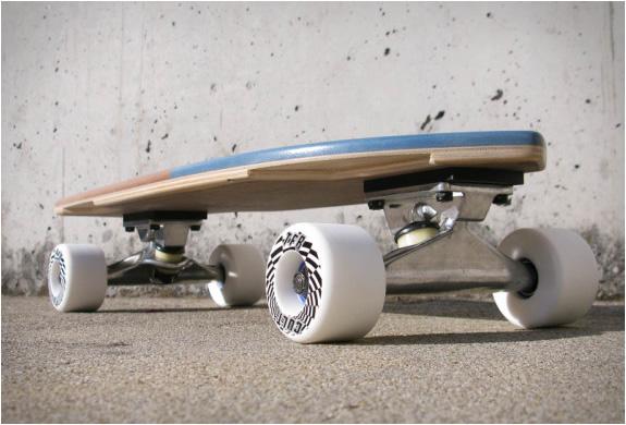 milf-skateboards-7.jpg