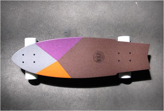 milf-skateboards-8.jpg