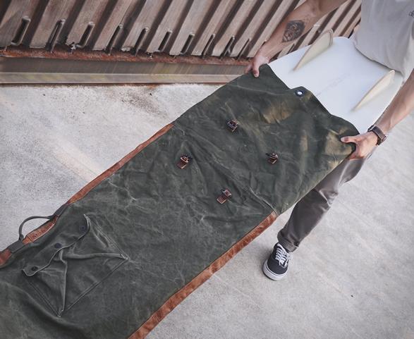 military-board-bag-6.jpg