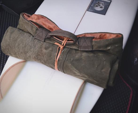 military-board-bag-7.jpg