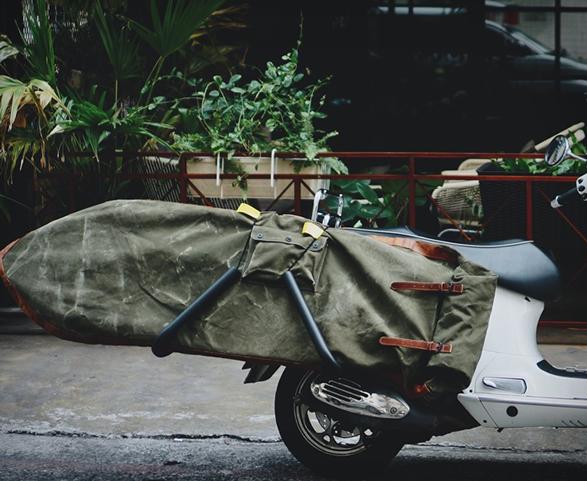 military-board-bag-8.jpg