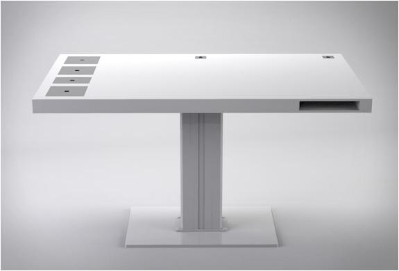 milk-desk-2.jpg   Image