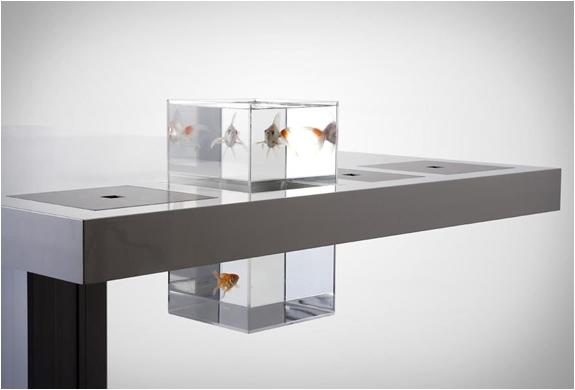milk-desk-4.jpg   Image
