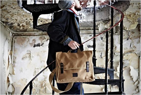 millican-bags-4.jpg | Image