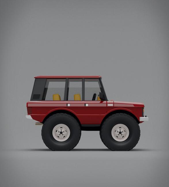 mini-3d-car-prints-1.jpg | Image