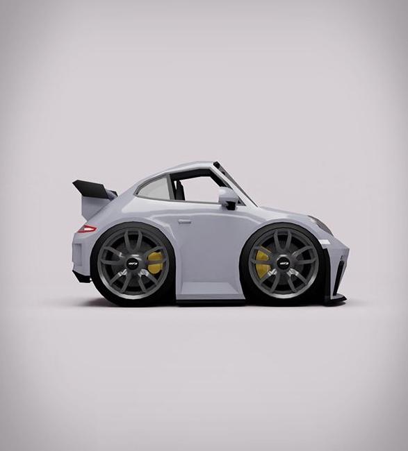 mini-3d-car-prints-10.jpg
