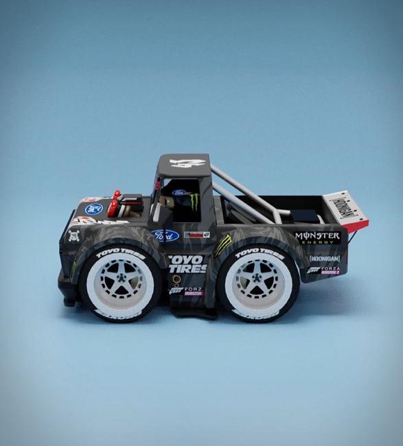 mini-3d-car-prints-12.jpg
