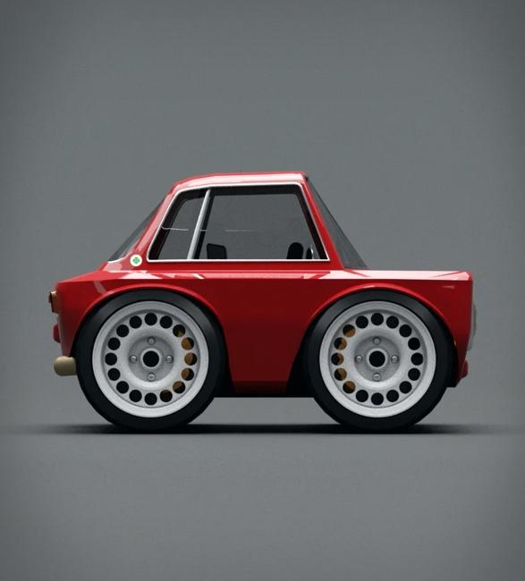 mini-3d-car-prints-2.jpg | Image