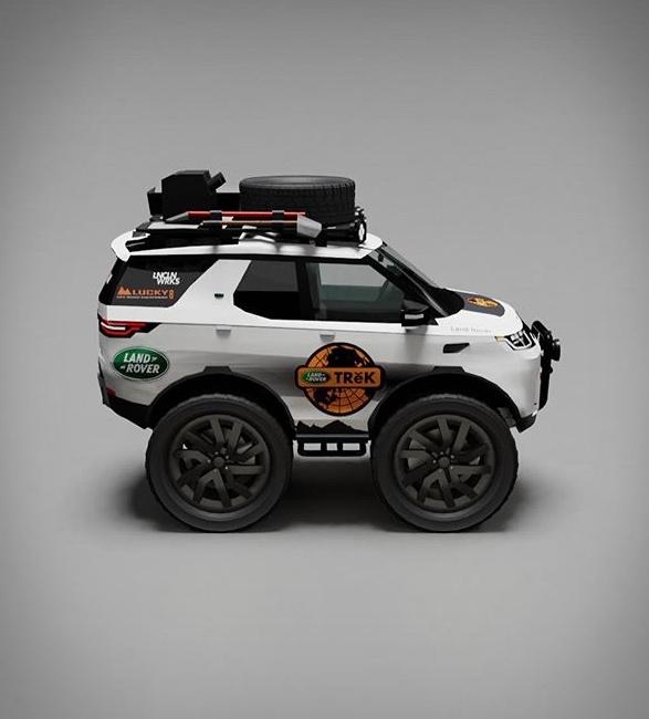 mini-3d-car-prints-3.jpg | Image