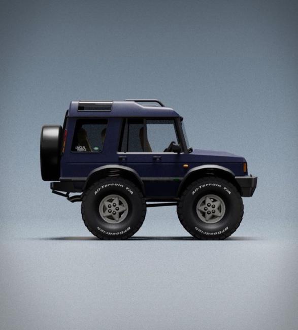 mini-3d-car-prints-9.jpg