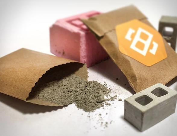 mini-materials-9.jpg