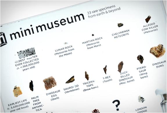 mini-museum-2.jpg | Image