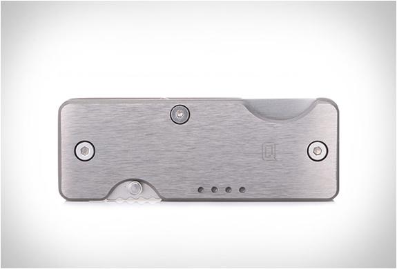 mini-q-key-organizer-5.jpg | Image