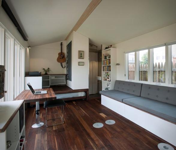minim-micro-house-2.jpg | Image